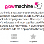 Glow_Glow_Machine_-_Glow_Facebook_SPMD