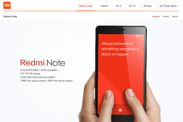 Redmi_Note_-_mi_com