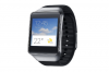Samsung_Gear_Live__Black__-_Devices_on_Google_Play