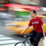 delivery-man-new-york