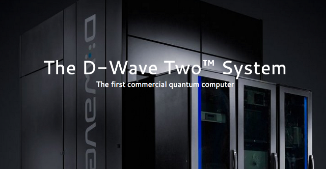 The_D-Wave_Two™_System___D-Wave_Systems