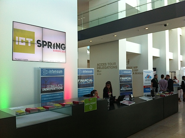 ictspring-2014_bottomimage