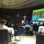 ictspring-2014_featuredimage