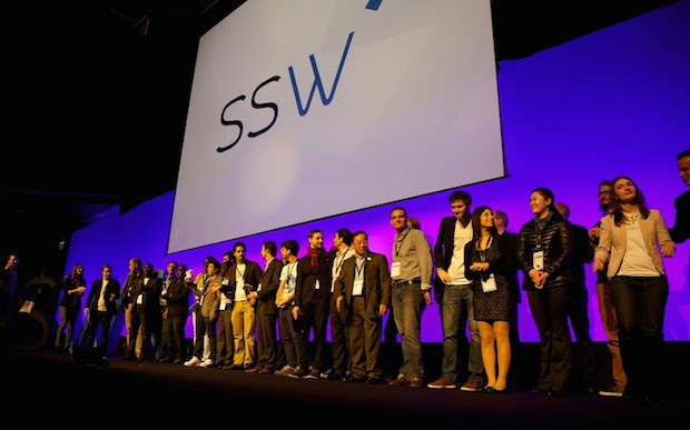 ssw-final-onstage