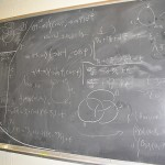 school-blackboard