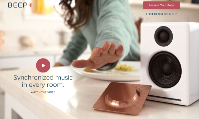 Beep___Bringing_music_to_every_room_of_your_home_