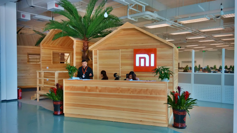 Looking-to-future-growth-Xiaomi-will-build-its-own-campus-1