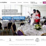 Social_Tables__Cloud-based_software_for_the_hospitality_industry