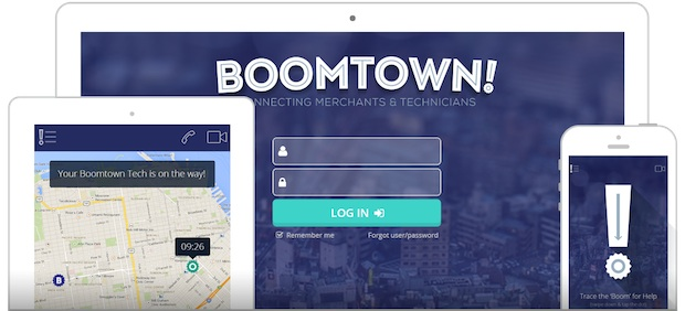 boomtown_screenshots