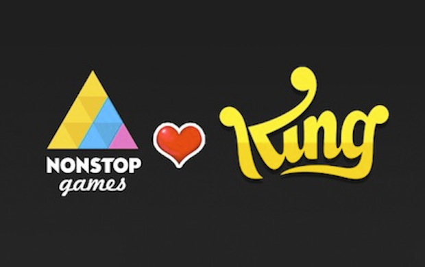 nonstop-games-king_logos