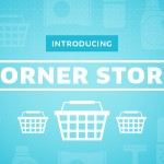 uber_cornerstore_graphics_700x300_r3