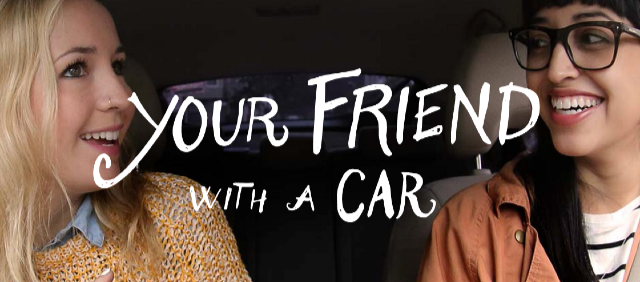 A_ride_whenever_you_need_one_-_Lyft