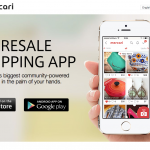 Mercari-US-launch