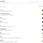Product_Hunt