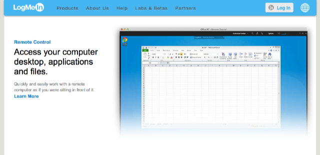 Remote_Computer_Access__Control_Your_PC_or_Mac_from_Anywhere___LogMeIn_Pro