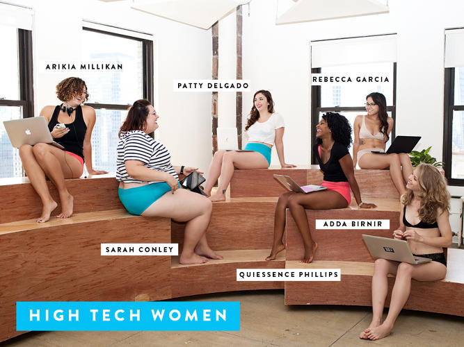 high-tech-women-Kate