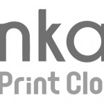 rinkak3D Print Cloud for Business