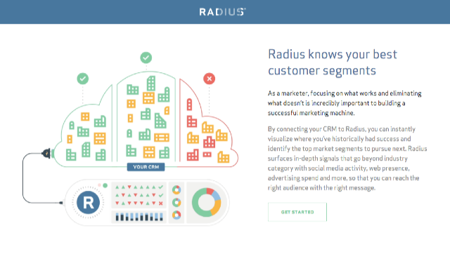 The_Marketing_Intelligence_Platform_•_Radius