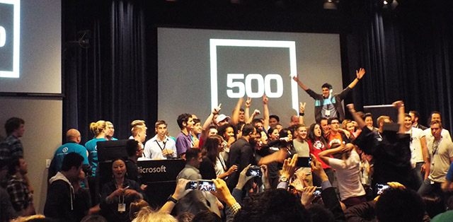 500startupsdemoday