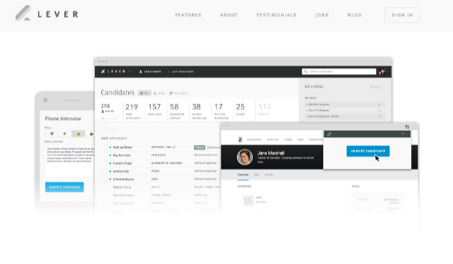 Lever_-_A_modern_web_app_for_hiring