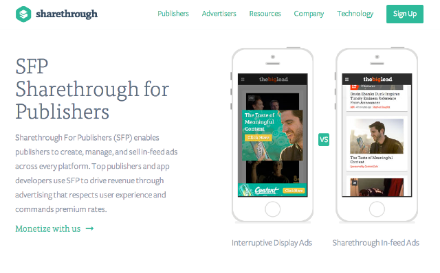 Sharethrough_-_The_In-Feed_Ad_Exchange