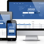 coinone_featuredimage