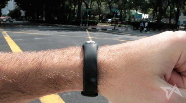mi-band-w-light-on02