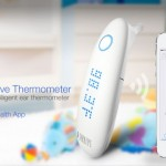 swaive-family-thermometer-app-worlds-most-accurate-iPhone-iPad-thermometer-13-Syncs-with-Apple-Health-App-660x360