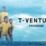 t-venture-program_featuredimage