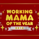 working-mama-of-the-year-2914