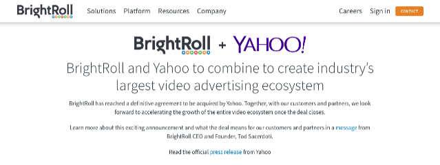 Home___BrightRoll___The_largest_unified_video_ad_platform