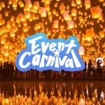 event-carnival-title-back