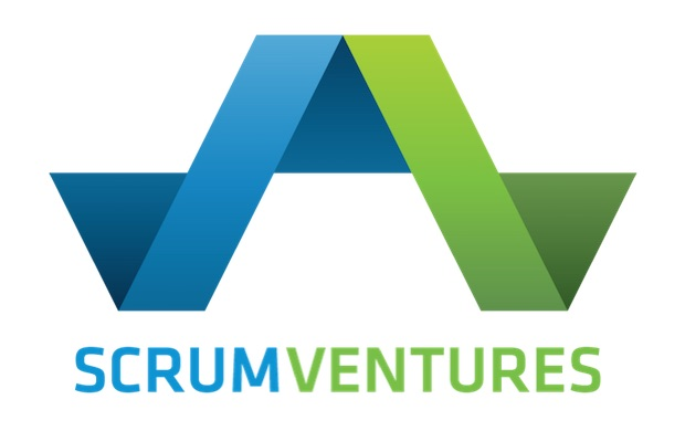 scrum-ventures_logo