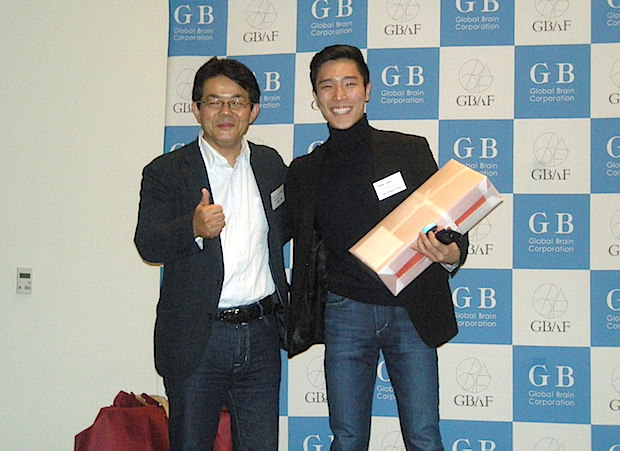 gbaf-pitch-winner-podolabs