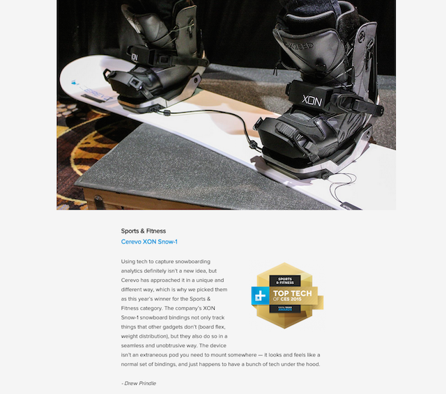 Digital_Trends_Top_Tech_of_CES_2015_award_winners___Digital_Trends