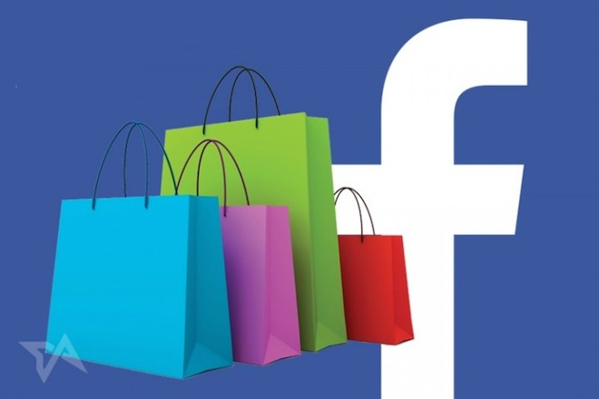 Facebook-commerce-720x480