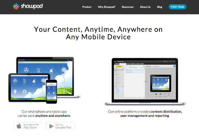 Showpad___The_Leading_Mobile_Sales_Enablement_Platform