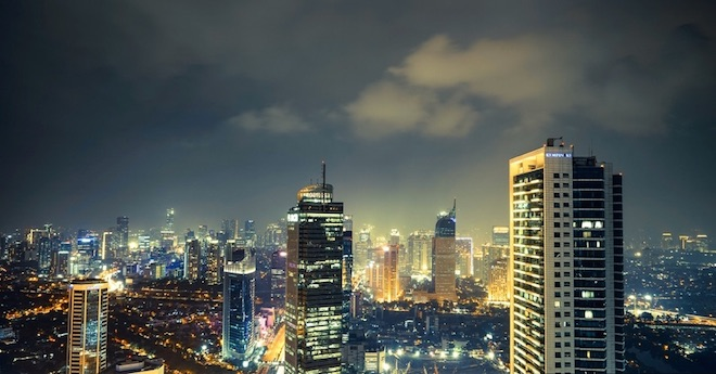 Why-Silicon-Valley-should-be-investing-more-in-Indonesia