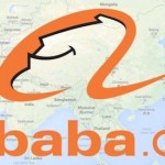 alibaba-in-asia-720x300