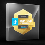 dt-top-tech-awards-ces-2015-970x0