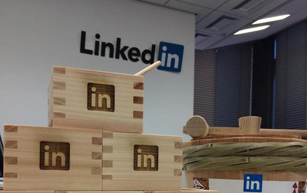linkedin-japan_featuredimage
