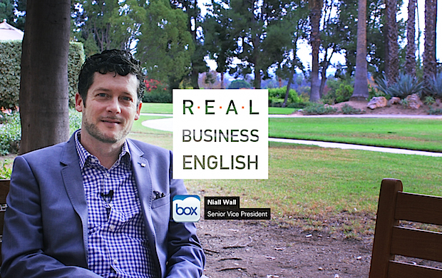 realbusinessenglish_featuredimage