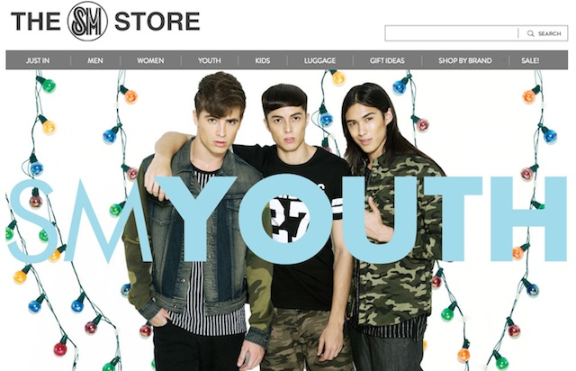 sm-store-720x464