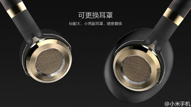 xiaomi-headphones-2-720x405