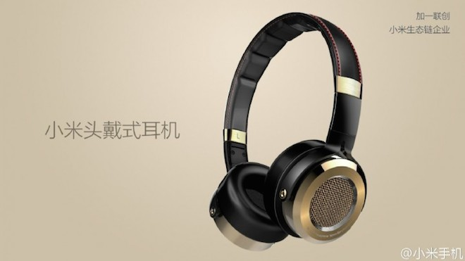 xiaomi-headphones-720x405