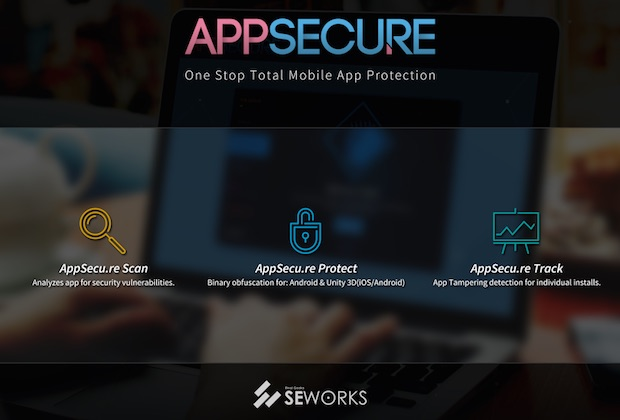 appsecure_featuredimage