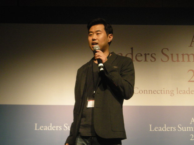 asia-leaders-summit-2015-session2-k-cube-ventures