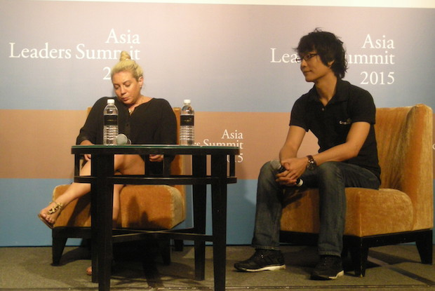 asia-leaders-summit-2015-session3-luxola-ookbee