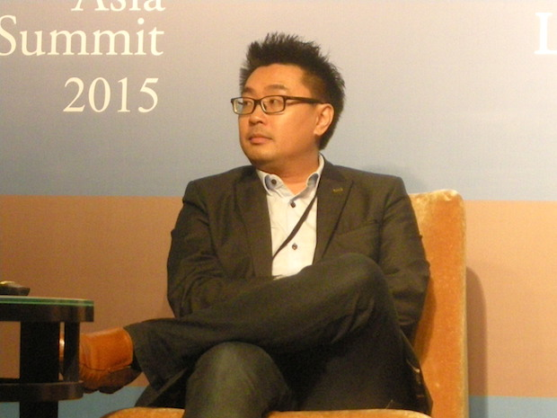 asia-leaders-summit-2015-session3-travelmob