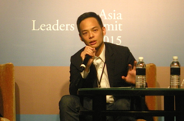 asia-leaders-summit-2015-session6-appworks